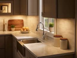 kitchen cabinet lighting canada cabinet lighting why your kitchen deserves it