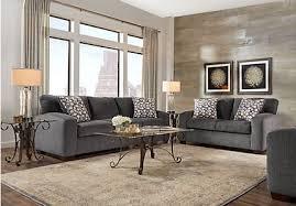 transitional living room furniture lucan transitional living room furniture collection