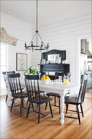 Kitchen  Kitchen Table With Bench Seating Kitchen And Dining Room - White kitchen table with bench