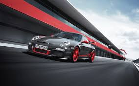 maroon porsche great porsche 911 gt3 rs wallpaper 1524 wallpaper themes