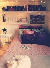 cool bedroom ideas best 25 cool bedroom ideas ideas on