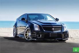 cadillac cts v coupe custom 2011 cadillac cts v coupe base 36 900 cars