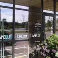 nail salons open late near me 2017 hairstyles and haircut ideas