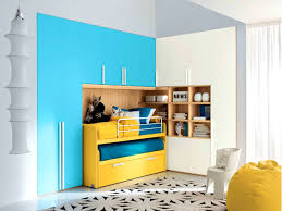 Yellow Livingroom Bedroom Yellow And Blue Rooms Astonishing Blue And Yellow Living