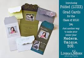 unique graduation announcements unique graduation invitations christmanista