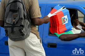 Haitian Flag Day Meaning Haiti Worldwide Destination Photography U0026 Insights