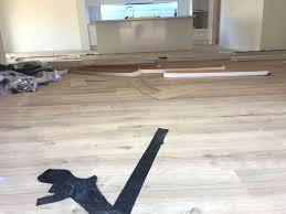 floor and decor glendale arizona xamthoneplus us
