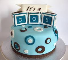 baby blocks shower cake baby shower cake chocolate cake f u2026 flickr