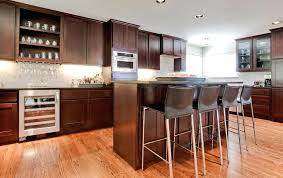 kitchen cabinets wine rack kitchen with wine lover corner and