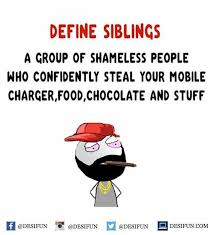 Define Memes - dopl3r com memes define siblings a group of shameless people