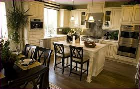 island tables for kitchen with chairs kitchen fancy kitchen island table combination white top steel