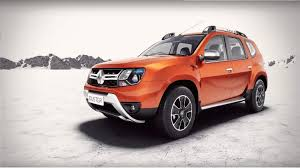 duster renault 2016 renault duster news latest renault duster updates renault