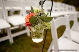 jar floral centerpieces the bouquet inspiring wedding event florals we