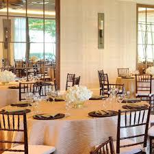 Northern Virginia Wedding Venues Northern Virginia Wedding Venues Lansdowne Resort And Spa