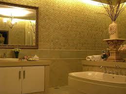 bathroom tile design software ceramic wall tiles designs nxte club
