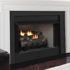 Desa Ventless Fireplace - preparing the best ventless fireplace insert innonpender for