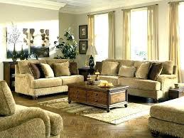 Retro Style Living Room Furniture Retro Style Living Room Furniture Retro Style Living Room