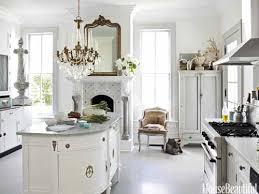 kitchen with islands impressive kitchens with islands unique kitchen decoration ideas