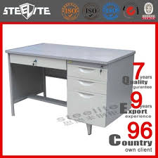 metal office desk with locking drawers fair 20 office desk with locking drawers design ideas of in metal
