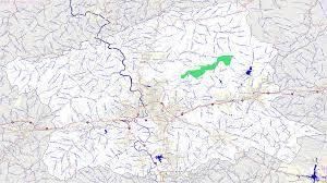 Henderson Colorado Map by Landmarkhunter Com Buncombe County North Carolina