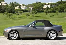 e85 bmw bmw z4 e85 specs 2002 2003 2004 2005 2006 autoevolution