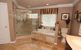 how to design a bathroom remodel creative experienced bathroom remodeling contractors in indy