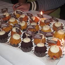 nothing but bundt cakes menu 28 images nothing bundt cakes