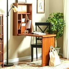 bureau armoire informatique meuble informatique bois massif meuble ordinateur bois bureau meuble