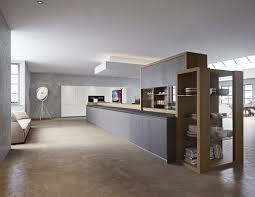modern design kitchens modern luxury kitchens for design furnishing