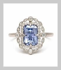 harga wedding ring wedding ring discount blue sapphire engagement rings blue