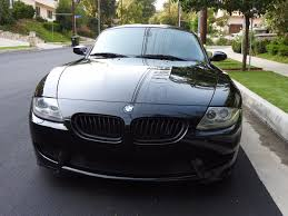 2007 bmw m models z4 m coupe city california auto fitness class benz