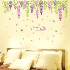 decorating home decor catalog companies and wisteria furniture
