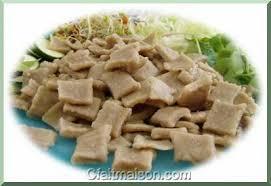 comment cuisiner les pates fraiches faire ses pâtes fraîches ou sèches maison recettes et méthode à la