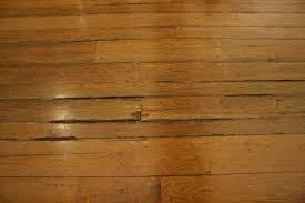 Wood Floor Scratch Repair Wood Floor Repairs Hire Us For Wood Block Flooring Repairs