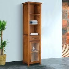 22 inch wide cabinet 22 inch wide storage cabinet storage impressive white linen cabinet