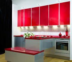 Kitchen Furniture Design Kitchen Fancy Kitchen Furniture Design For Your Kitchen