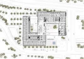 18 architecture floor plans philip nadeau interior design