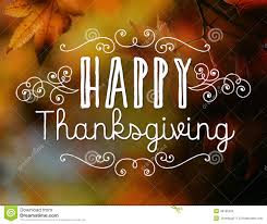 happy thanksgiving royalty free stock image image 3247016