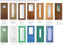 designs for glass doors surface panel design options u2013 american master door