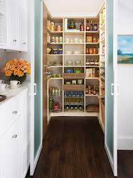 Kitchen Cabinet Storage Accessories Kitchen Pantry Ideas And Accessories Hgtv Pictures U0026 Ideas Hgtv