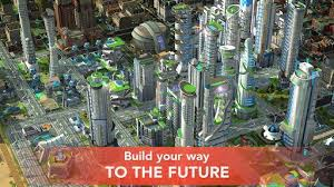 simcity apk simcity buildit 1 16 58 55705 apk for pc free android