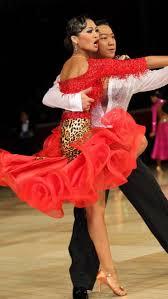 592 best ballroom gowns images on pinterest ballroom dancing