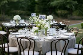 Backyard Wedding Setup Ideas Rustic Wedding Archives No Worries Event Planning