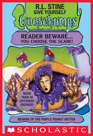 Goosebumps Cuckoo Clock Of Doom Give Yourself Goosebumps Diary Of A Mad Mummy Ebook By R L Stine