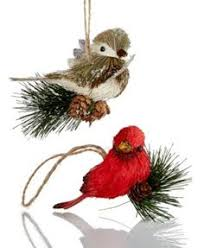 christmas ornament from kohl u0027s mabel u0027s disney christmas tree