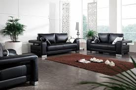 Narrow Leather Sofa 20 Comfortable Living Room Sofas Many Styles Throughout Leather