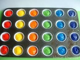 best 25 rainbow cupcakes ideas on pinterest rainbow cupcakes