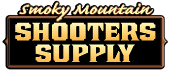shooters supply black friday smoky mountain shooters gun store in murphy nc