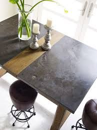 seagrass dining room chairs coffee table awesome bluestone top dining table bluestone