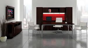 Home Office Design Houston by Optional Choice Home Office Furniture Houston Ingrid Furniture